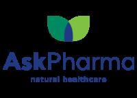 Askpharma