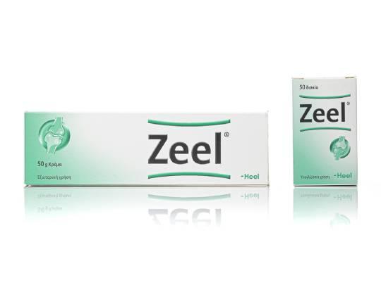 askpharma-zeel-post-1.jpg